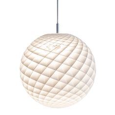 Exciting pendant from Louis Poulsen with an incredibly beautiful shine. The luminaire fits almost all styles and placement possibilities are endless. Ceiling Pendant, Ceiling Lamp, Ceiling Lights, Wall Lights, Scandinavian Design House, Classic Ceiling, Royal Design, Star Flower, Dream Decor