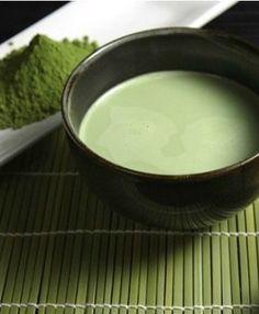 Benefits of Ingredients of Matcha Tea Matcha Health Benefits, Tea Benefits, Macha Tea, Vitamin K, Matcha Green Tea, Simple Pleasures, Ethnic Recipes, Color Themes, Food