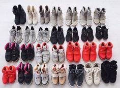 http://SneakersCartel.com Nike, Adidas, or Louis Vuitton?  Photo Cred:... #sneakers #shoes #kicks #jordan #lebron #nba #nike #adidas #reebok #airjordan #sneakerhead #fashion #sneakerscartel http://www.sneakerscartel.com/nike-adidas-or-louis-vuittonphoto-cred/