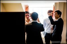 Beautiful and natural Chandos House Wedding Photography by London and Hertfordshire based documentary wedding photographer Paul Rogers Groomsmen, Documentaries, Wedding Photography, Couple Photos, Couples, House, Beautiful, Wedding Shot, Couple
