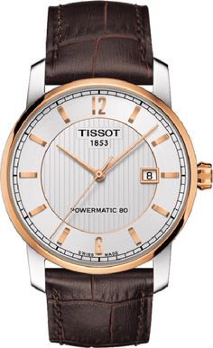 T087.407.56.037.00, T0874075603700, Tissot titanium watch, mens
