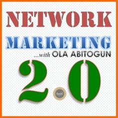 002: Network Marketing PRO - Copy and Paste the 10 Secrets of the Rise of Eric Worre s Go PRO Empire by Network Marketing 2.0