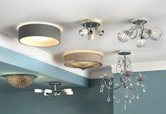 19 Lights Lamps Ideas Lights Lamp Light