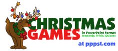 Fun Christmas games for classroom parties......Tara Bowers, I pinned this for you!