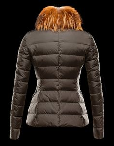MONCLER - CACHALOT