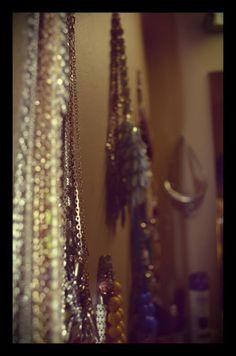 jewel stylin