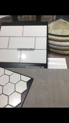 Dove Gray Grout Bathrooms In 2019 Grey Grout White