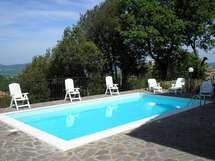 Villas In Italy, Vacation Apartments, Tuscany, Homes, Book, Outdoor Decor, Holiday, Houses, Vacations