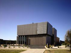 torquay house by wolveridge architects - Google 검색