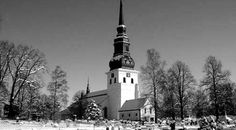 Sweden's first cemetery that prohibits religious symbology and welcomes atheists opened in Borlänge in central Sweden. Atheist News, Cemetery, Tuna, Sweden, Atlantic Bluefin Tuna