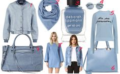 airy-blue-trending-color