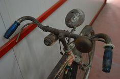 Raleigh bicycle restoration #orestesrestorations #bestrestorer #raleighbicycle #raleigh #raleighrestoration #bicyclerestoration #vintage #vintagelover #classic #restoration #instabike #bestoftheday #Raleighheritage #cycling #raleighbike #bikelove #theallsteelbicycle Raleigh Bicycle, Raleigh Bikes, Door Handles, Cycling, Restoration, Classic, Vintage, Decor, Door Knobs