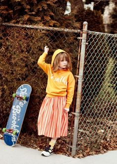 The leading children's fashion & family lifestyle magazine you need to read! Fashion Models, Girl Fashion, Fashion Outfits, Sweet Fashion, Ladies Fashion, Fashion Styles, Fashion Trends, Zara, Kids Pants