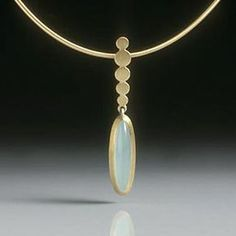 Mark Nuell - Jewellery