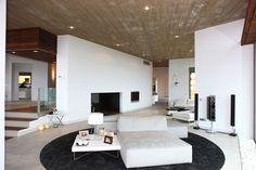 Consejos para elegir sofá para tu chill out http://bit.ly/1oADmOt