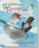 Risseldy Rosseldy