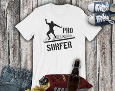 Hubby Tee http://etsy.me/2CB3S1O #xeireprint #etsy #channelsurfing #surf #surfing #surfergirl #surfer #surfboard #surfday #surfgirl #surfers #hubbytime #hubbyandme #husbandlove #husbandbirthday #husbands #hubbylove #tvseries #tvserie #movies #movie #hubby❤️ #hubby