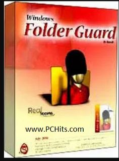 Folder Guard 10.0 Crack + Serial Key Keygen Full Free Download