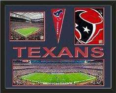 Houston Texans Reliant Stadium Panoramic Framed With Different Views-Awesome & Beautiful-Must For Any Fan! Art and More, Davenport, IA http://www.amazon.com/dp/B00G25SXG0/ref=cm_sw_r_pi_dp_ycCIub1HS7GAV