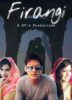 Firangi (2017) : watch or download full hd movie free