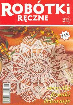 robotki reczne 5 2005 - רחל ברעם - Álbuns da web do Picasa