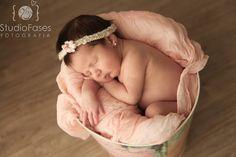 Studio Fases FOTOGRAFIA - Grávidas, Newborn, Mamães, Família, Infantil