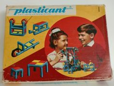 Plasticant