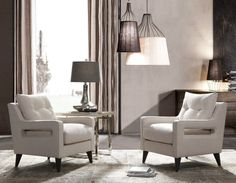 High end furniture stores High End Furniture Stores, Luxury Furniture Stores, Luxury Chairs, Chair Fabric, Occasional Chairs, Living Rooms, Accent Chairs, Home Decor, Lounges