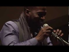 """DAVID BANNER - """"The State of Hip Hop Directed"""" by PaulineDyer"""