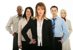 Do you want more success in your career? Get tips and solutions now. http://futurecareer-vision.blogspot.com/