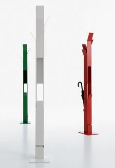 Appendiabiti Match Box miniforms