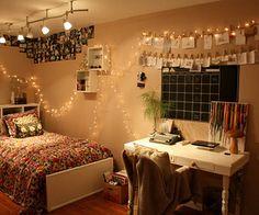 Uni Room Lights