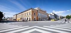 tyopaikkaturusta_opiskelijakaupunki.jpg (JPEG Image, 1600×757 pixels) - Scaled (87%)