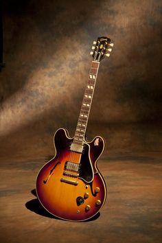1514 best jazz kw images on pinterest in 2019 guitars vintage rh pinterest com