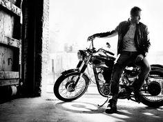 Ryan Reynolds by Art Streiber