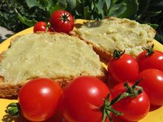 Camembert Cheese, Risotto, Gluten, Vegan, Vegetables, Healthy, Breakfast, Ethnic Recipes, Food