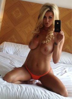 Are mistaken. Hot women in the mirror nude confirm. was
