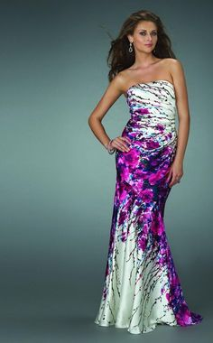 Shop La Femme evening gowns and prom dresses at Simply Dresses. Designer prom gowns, celebrity dresses, graduation and homecoming party dresses. Senior Prom Dresses, Strapless Prom Dresses, Bride Dresses, Party Dresses, Short Semi Formal Dresses, Inexpensive Prom Dresses, Sexy Cocktail Dress, Pageant Gowns, Prom Girl