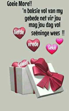 Good Morning Good Night, Good Night Quotes, Good Morning Wishes, Day Wishes, Morning Greetings Quotes, Morning Messages, Cute Quotes, Funny Quotes, Lekker Dag