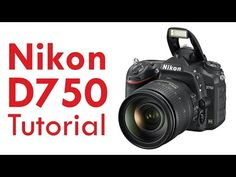 Nikon – Autofocus-Settings – Tips & Tricks – Tutorial (English) Best Nikon Camera, Nikon Camera Lenses, Latest Camera, Nikon Digital Camera, Leica Camera, Camera Hacks, Nikon Cameras, Camera Gear, Fotografia