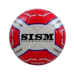 13cb60b17 30 Best Street Soccer Balls Review In 2018 images