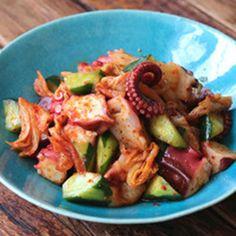 秘密だったシュークリーム生地 by ko~ko Kung Pao Chicken, Bento, Seafood, Rolls, Bread, Ethnic Recipes, Sea Food, Breads, Bakeries