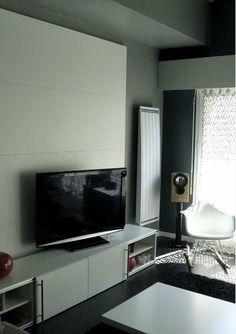 Cool Ikea Floating Cabinet Living Room News  Home Furniture Brilliant Cabinet Living Room Design Design Decoration