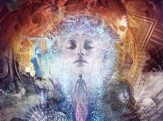 5 Signs That Show You Are Reaching a Higher Level of Consciousness