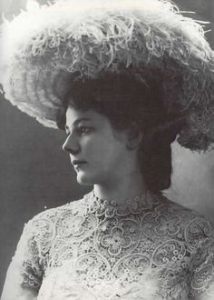 Vivacious, fun loving and perhaps a little rebellious, Klondike Kate made a name for herself dancing on the stages of Dawson City during the height of the Klondike Gold Rush.