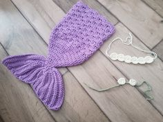 Your place to buy and sell all things handmade Photography Props, Newborn Photography, Wedding Stationary, Beautiful Lights, Light Purple, Baby Toys, Crochet Bikini, Nursery Decor, Baby Gifts
