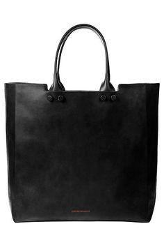31109aae5698c6 Black Bags, Emporio Armani, Add Link, Summer Looks, Women's Accessories,  Clutches