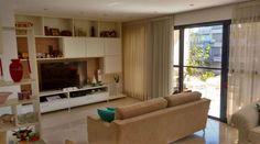 Celso Lima Consultor de Imóveis - Apartamento para Venda em Rio de Janeiro