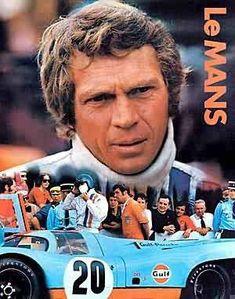 自動車レース=トヨタのデービッドソン、ルマンでクラッシュhttp://news.mixi.jp/view_news.pl?id=2051674&media_id=52第80回目を迎えた伝統の「ル・マン24時間耐久レース」がスタートした!私は、21世紀は、電気や燃料電池車の時代で、F1などのモータースポーツは廃れてしまうと予想している。だってエンジンの爆音もしない車が低燃費や安全性を競ってもオモロないじゃんロマンがないのである(セナがせなで泣いてる)しかしロマンはなくともルマンはあるのじや耐久レースは、より一般車に近くメーカーも宣伝だけでなく実車に技術をフィードバックしやすいからネ今大会はトヨタとアウディのハイブリッド車対決と言われ、いよいよ次世代低燃費対決になってきたネそして低燃費と聞いて、1991年にアジア車...21世紀の栄光のルマン
