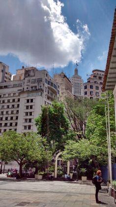 São Paulo /Br